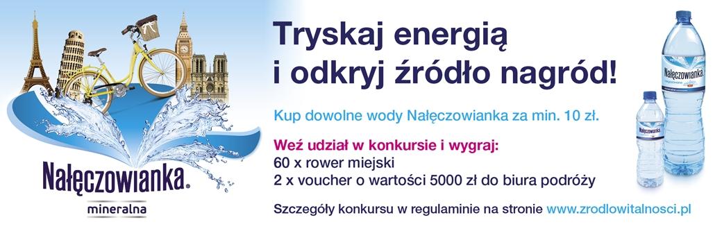 NW_15Ax88_Naleczowianka_modul_175x56_v2_preview
